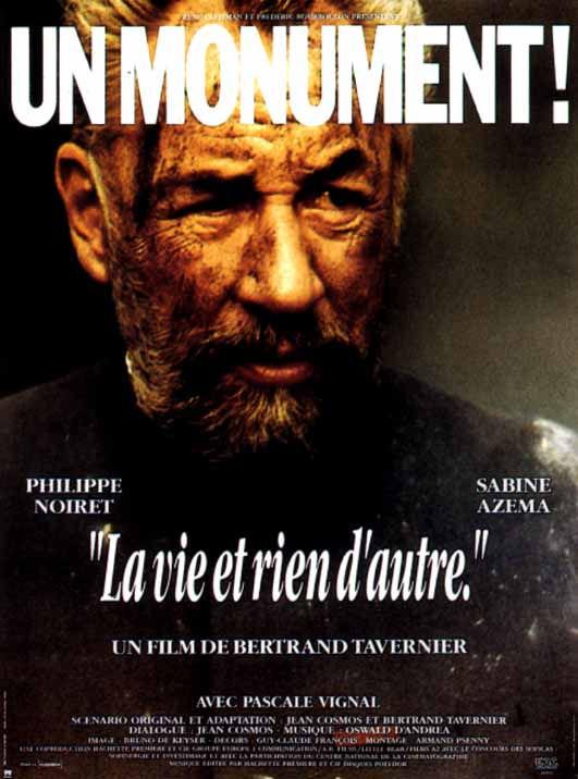 rueducine.com-la-vie-et-rien-d-autre-1988