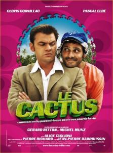 rueducine.com-le-cactus-2005