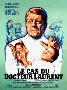 rueducine.com-le-cas-du-docteur-laurent