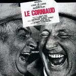 rueducine.com-le-corniaud