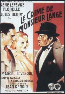 rueducine.com-le-crime-de-monsieur-lange-1936