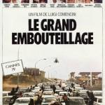 rueducine.com-le-grand-embouteillage-1979