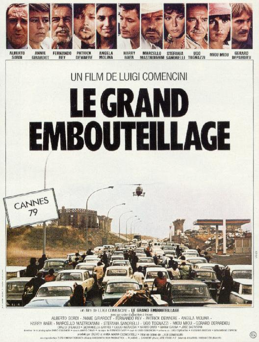 rueducine.com-le-grand-embouteillage-1979