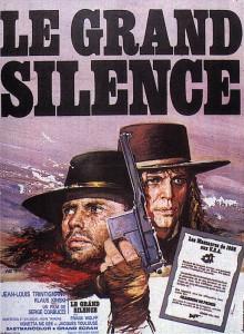rueducine.com-le-grand-silence-1968