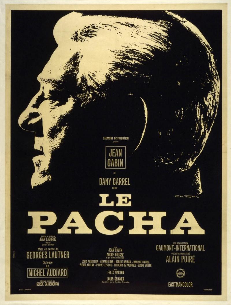 rueducine.com-le-pacha-1968