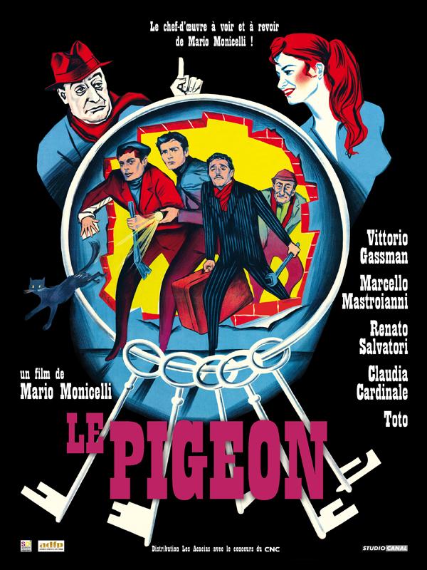 rueducine.com-le-pigeon-1958