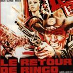 rueducine.com-le-retour-de-ringo-1965