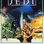 rueducine.com-le-retour-du-jedi-1983