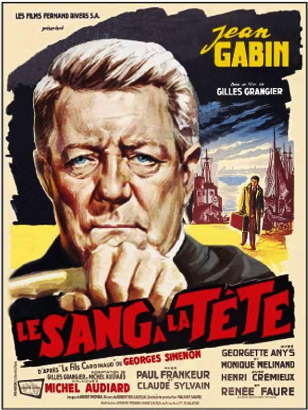 rueducine.com-le-sang-a-la-tete-1956