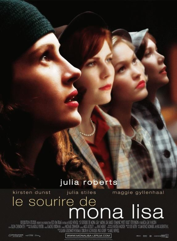 rueducine.com-le-sourire-de-Mona-Lisa-2003