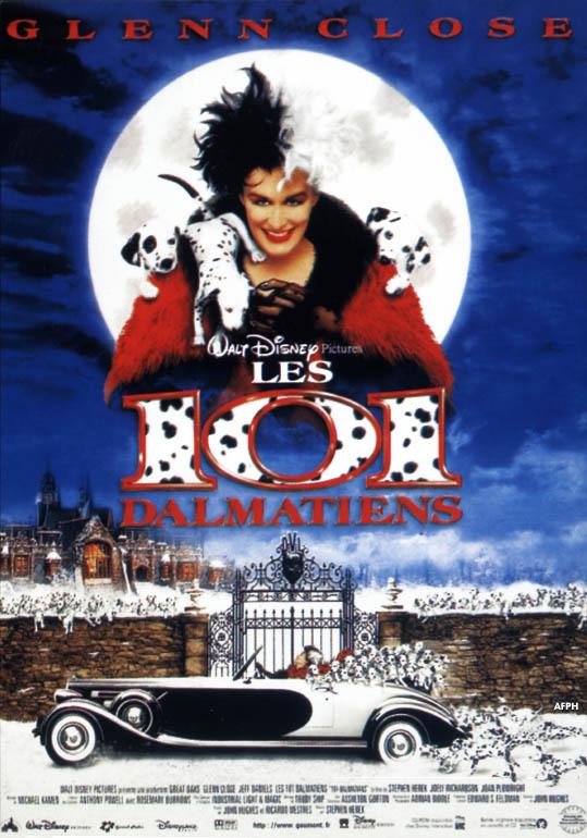 rueducine.com-les-101-dalmatiens-1996