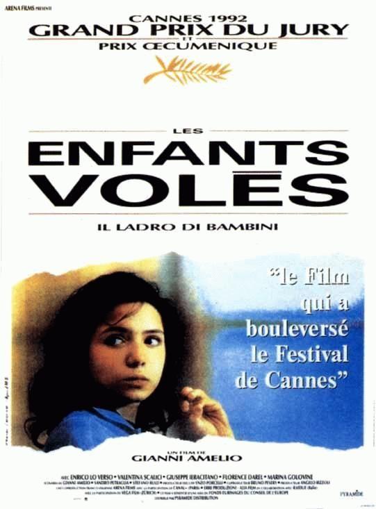 rueducine.com-les-enfants-voles-1992