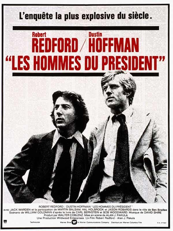 rueducine.com-les-hommes-du-président-1976