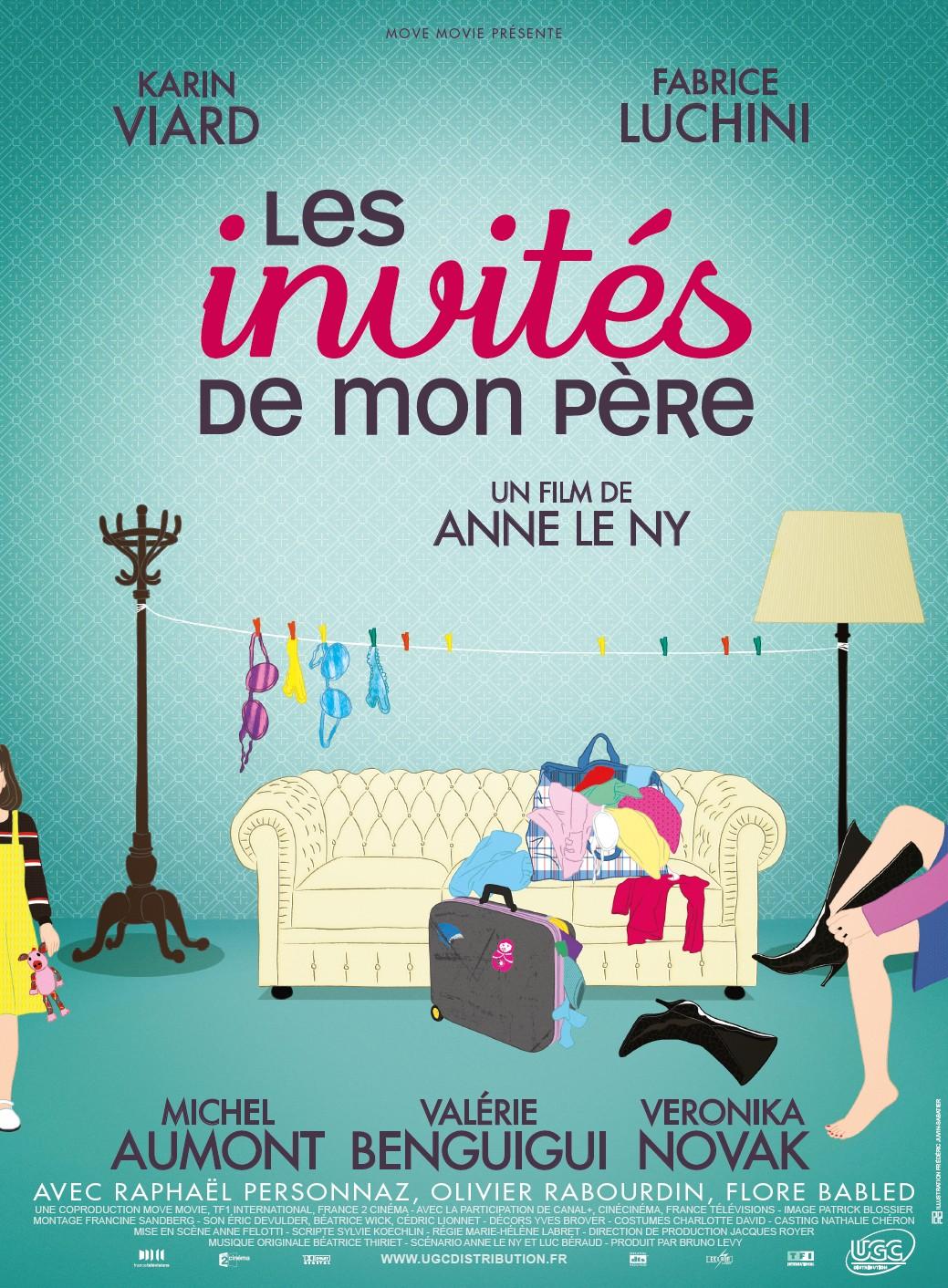 rueducine.com-les-invites-de-mon-pere-2010