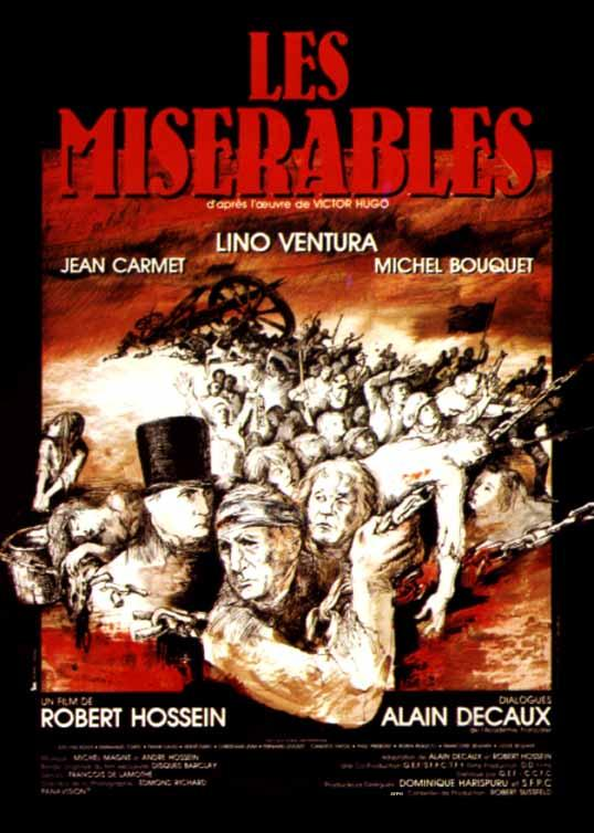 rueducine.com-les-miserables-1982