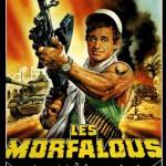 rueducine.com-les-morfalous