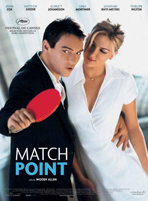 rueducine.com-matchpoint-2004