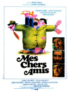 rueducine.com-mes-chers-amis-1975