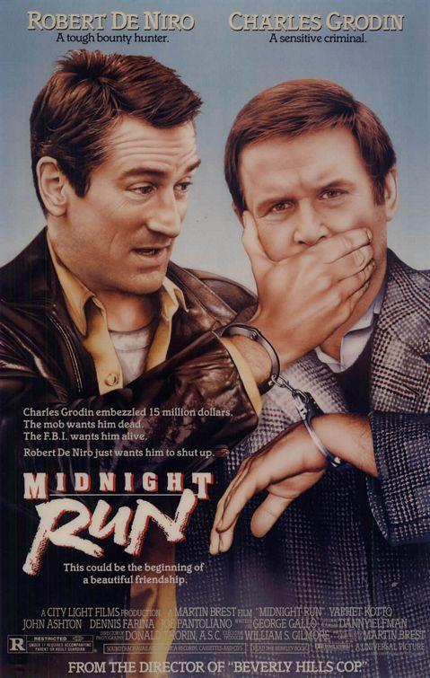 rueducine.com-midnight-run