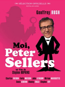 rueducine.com-moi-peter-sellers-2004