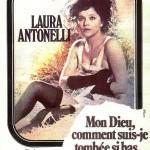 rueducine.com-mon-dieu-comment-suis-je-tombee-si-bas-1974
