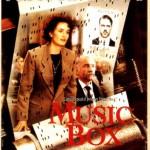 rueducine.com-music-box-1989