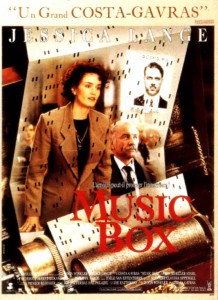 rueducine.com-music-box-1989