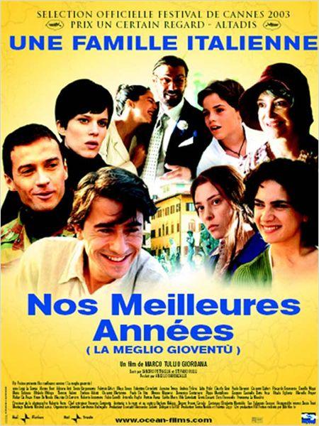 rueducine.com-nos-meilleures-annees-2003