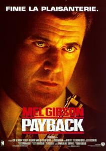 rueducine.com-payback-1999