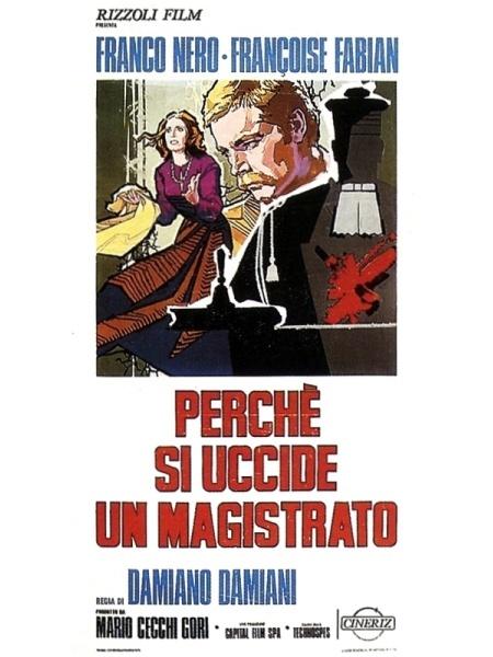 rueducine.com-perche-si-uccide-un-magistrato-1974