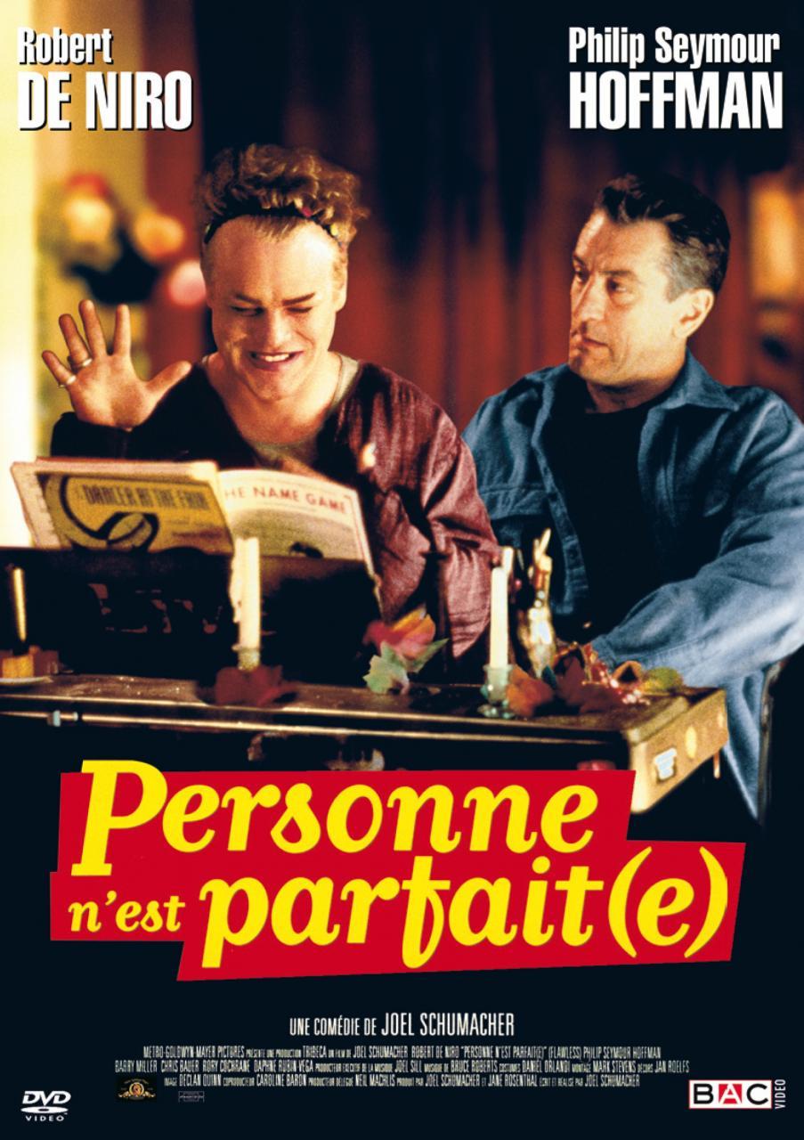 rueducine.com-personne-n-est-parfait-e-1999