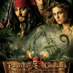 rueducine.com-pirates-des-caraibes-le-secret-du-coffre-maudit-2006