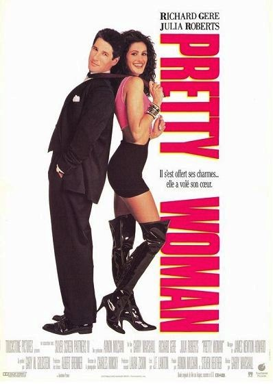 rueducine.com-pretty-woman-1990
