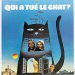 rueducine.com-qui-a-tue-le-chat-1977