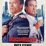 rueducine.com-red-heat