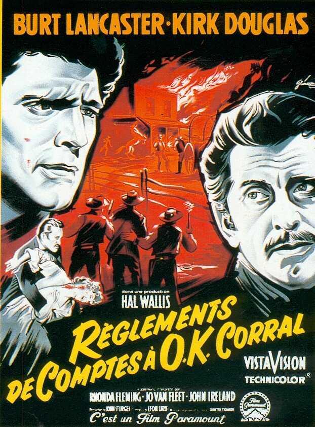 rueducine.com-reglements-comptes-ok-corral-1957