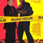 rueducine.com-rush-hour