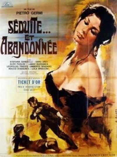 rueducine.com-séduite-et-abandonnée-1964