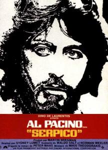 rueducine.com-serpico-1973