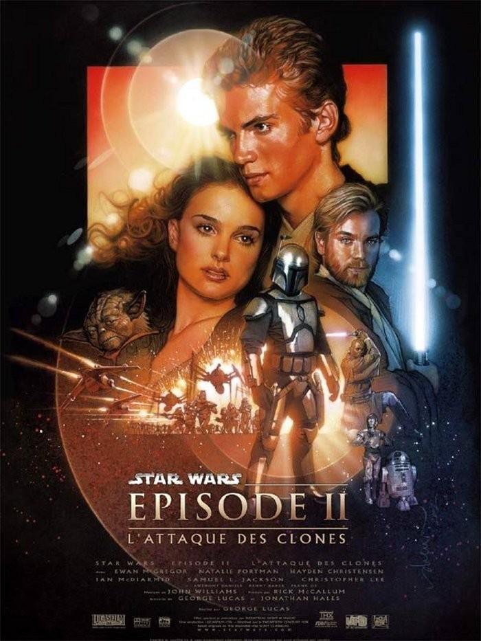 rueducine.com-star-wars-l-attaque-des-clones-2002