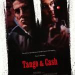 rueducine.com-tango-and-cash
