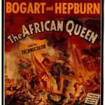 rueducine.com-the-african-queen