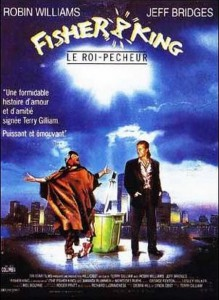 rueducine.com-the-fisher-king-1991