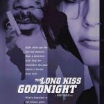 rueducine.com-the-long-kiss-goodnight