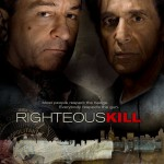 rueducine.com-the-righteous-kill
