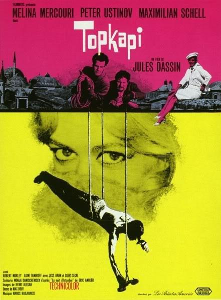rueducine.com-topkapi-1964