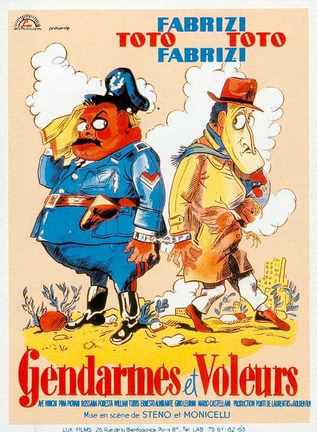 rueducine.com-gendarmes-et-voleurs-1951