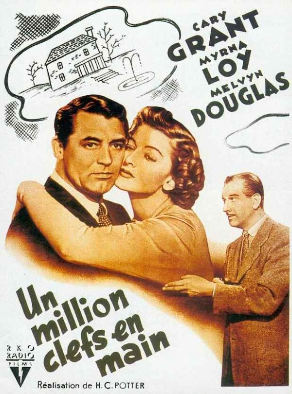 rueducine.com-un-million-clefs-en-main-1948
