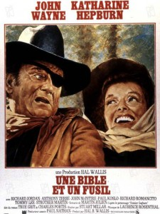 rueducine.com-une-bible-et-un-fusil-1975