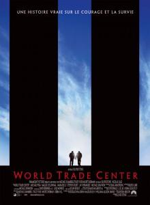 rueducine.com-world-trade-center-2005